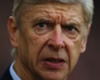 Transferts, Wenger veut un défenseur