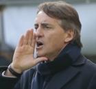 Mancini y la evolución de Icardi