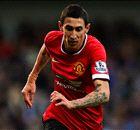 ANALISIS Deloitte Football Money League: Manchester United Klub Terkaya Kedua Di Dunia