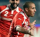 Preview: Tunisia - Equatorial Guinea