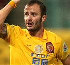 Gilardino completes Fiorentina move