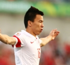 Report: China 2-1 North Korea