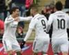 Real Madrid, Zidane : « Benzema ne marquera jamais 60 buts par saison »