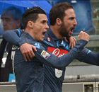 Betting Preview: Napoli-Udinese