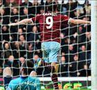 West Ham 3-0 Hull: Hammers roll