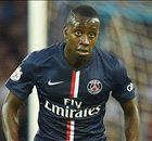 PSG will go down in history - Matuidi
