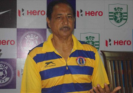 Colaco: Difficult to play in Goa