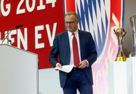Las fechas de Catar'2022 dividen al fútbol