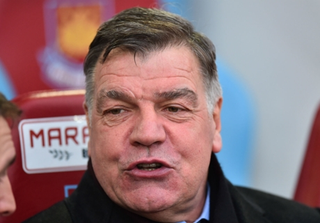 Preview: West Ham - Crystal Palace
