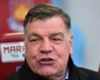 West Ham - Crystal Palace Preview: Allardyce notes Zaha and Puncheon danger