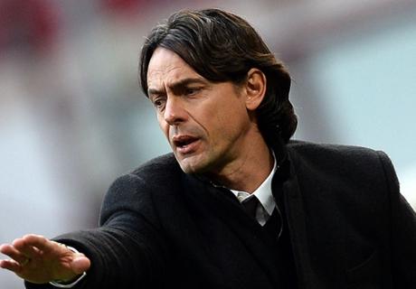 Previa Copa Italia: AC Milan - Lazio