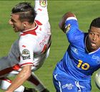 Preview: Cape Verde - DR Congo