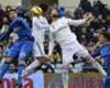 Varane sustituiría a Ramos ante la Real