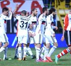 Süper Lig'de ara transferde hangi takım kimleri aldı? Kimler gitti?