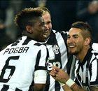 DATA & STATISTIK: Scudetto Dalam Genggaman Juventus