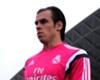 CR7, al margen; vuelve Bale