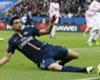 PSG : Pastore forfait pour Lyon
