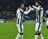 Juventus se corta en la Serie A de la mano de los argentinos