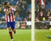 Raul Garcia: Atletico don't want revenge