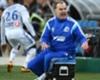 Marseille boss Bielsa defiant in defeat: I'll never abandon my attacking principles