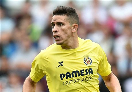 Arsenal hopeful on Gabriel deal