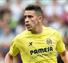 Wenger: Arsenal 'very close' to Gabriel