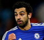 EXCLUSIVE: Roma agree Salah loan