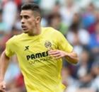 Transferts, Arsenal confirme le recrutement de Paulista