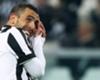 Juventus, Tevez pourrait terminer sa carrière en Argentine