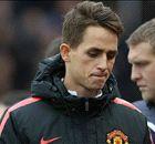 Manchester United repousse l'intérêt du PSG pour Januzaj
