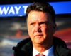 Cambridge United - Manchester United Betting