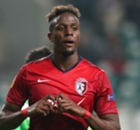Preview: Lille - PSG