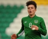 Absent Grealish undeserving of FAI award