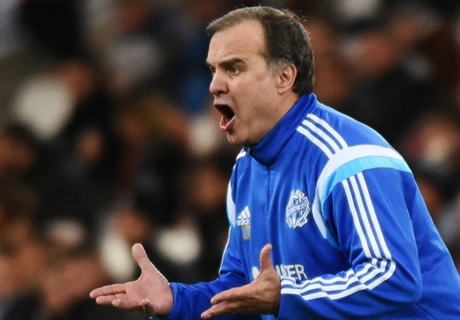 Bielsa: My deal expires this summer...