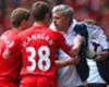 Mourinho Liverpool'a karşı: Demeç Savaşları!