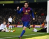 Con el mejor Messi vuelve la dependencia