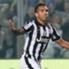 Carlos Tevez no estará en el partido frente a Parma por lesión.