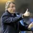Nach zuletzt zwei Rückschlägen hat Roberto Mancini die Champions League noch nicht abgeschrieben