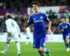 Chelsea won't sell Oscar, insists Mourinho
