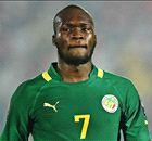 Match Report: Ghana 1-2 Senegal