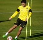 Transfer Talk, l'offre ultime de Manchester United pour Hummels