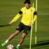 Mats Hummels hatte nach der WM mit einigen Verletzungen zu kämpfen