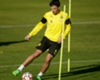 Hummels twijfelt aan topniveau bij Dortmund