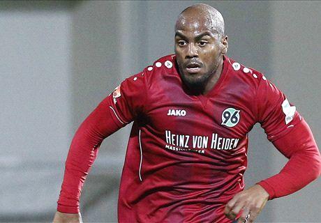 Tests: Werder patzt, VfB in Torlaune