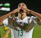 Match Report: Algeria 3-1 South Africa