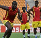 AFCON: Guinea inspired by Paul Pogba's message