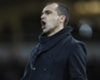 Martinez explains Mirallas sub