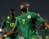 Moussa Sow: Beating Ghana proves Senegal are back