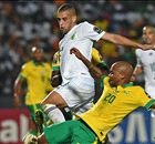Betting Preview: South Africa - Ghana