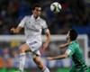Real Madrid, Arbeloa assure que tout va bien avec Casillas